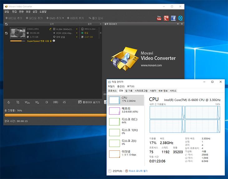 인텔 ,i5 6600 ,GTX960 ,게이밍 ,시스템, 조립PC ,오피컴,IT,IT 제품리뷰,게임을 즐기는 목적으로 괜찮은 시스템을 하나 소개를 해 봅니다. 물론 인코딩 작업용으로도 괜찮은 시스템 입니다. 인텔 i5 6600 GTX960 게이밍 시스템 조립PC를 오피컴으로 부터 받아봤는데요. 이곳은 택배 배송을 할 때 제품의 안전을 위해서 포장에 상당히 신경을 쓰는 곳 입니다. 조립도 깔끔히 잘 되어있었는데요. 덕분에 처음 받자마자 바로 뜯어서 바로 사용이 가능 했습니다. 인텔 i5 6600 GTX960 게이밍 시스템은 가장 많이 사용되는 시스템 중 하나일 듯 합니다. 가격대도 가장 무난하고 성능도 좋기 때문이죠.