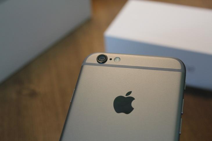 Apple iPhone6 plus, iPhone6 plus, 아이폰6 플러스, 아이폰6 플러스 개봉기, 아이폰6 플러스 리뷰, 애플 스마트폰, 하이마트 아이폰6 플러스 구입 후기, 애플 제품 비교, 아이패드 에어2, 아이폰6