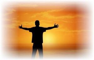 기쁨, 환희, 열정, 희망, 성공