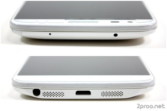 G2, G2 가격, G2 개봉기, G2 기능, G2 리뷰, G2 반응, G2 사용기, G2 성능, G2 스마트폰, G2 스펙, G2 이벤트, G2 할부원금, G2 후기, It, LG, lg g2, LG G2 리뷰, LG G2 후기, LG-F320, mobile, SKT G2, 그이폰, 리뷰, 모바일, 사진, 스마트폰, 옵티머스 g2, 이슈, 지투, 지투폰, 질투폰, 후기