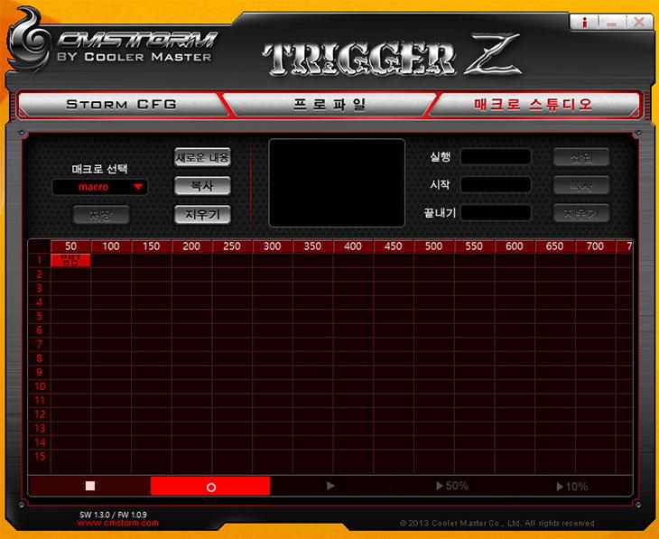 쿨러마스터 기계식 키보드, CM STORM TRIGGER Z, 후기, 장점, 단점,CM STORM TRIGGER Z 단점,CM STORM TRIGGER Z 장점, IT, IT제품리뷰,리뷰,쿨러마스터 기계식 키보드,쿨러마스터 키보드,트리거Z,쿨러마스터 기계식 키보드 CM STORM TRIGGER Z 후기를 올려봅니다. 이 키보드의 장점과 단점도 살펴볼텐데요. 좋은 키보드 하면 어떤것이 먼저 떠오르시나요. 청축 적축과 같은 기계식이 먼저 떠오를 것 입니다. 하루종일 두드리는 Keyboard 때문에 고민하는 분들은 쿨러마스터 기계식 키보드 같은 키보드들을 살펴보셨을텐데요. 체리사의 MX 스위치 청축 탑재, 하드웨어 매크르 플레이백 탑재, 매크로키 별도의 지원 및 멀티미디어 단축키 제공 등이 쿨러마스터 기계식 키보드 CM STORM TRIGGER Z의 주요 특징 입니다.  추가로 이것은 장점이 될 수 도 단점이 될 수 도 있는 내용인데요. USB 케이블이 분리가 가능하다는 장점이 있습니다. 하지만 이것이 오히려 단점이 될 수도 있습니다. 이것은 아래에서 살펴보도록 하죠. 기계식 키보드는 키를 누르는 느낌이 독특하며, 수명이 길고 고장이 나더라도 각 키부분을 따로 수리할 수 있다는 장점이 있습니다. 오랜시간동안 키보드로 작업을 하는 분들에게는 이제는 기계식 키보드를 따로 놓고 생각할 수 없게 되었는데요. 그럼 지금 부터 이 키보드의 특징들을 살펴보도록 하겠습니다.