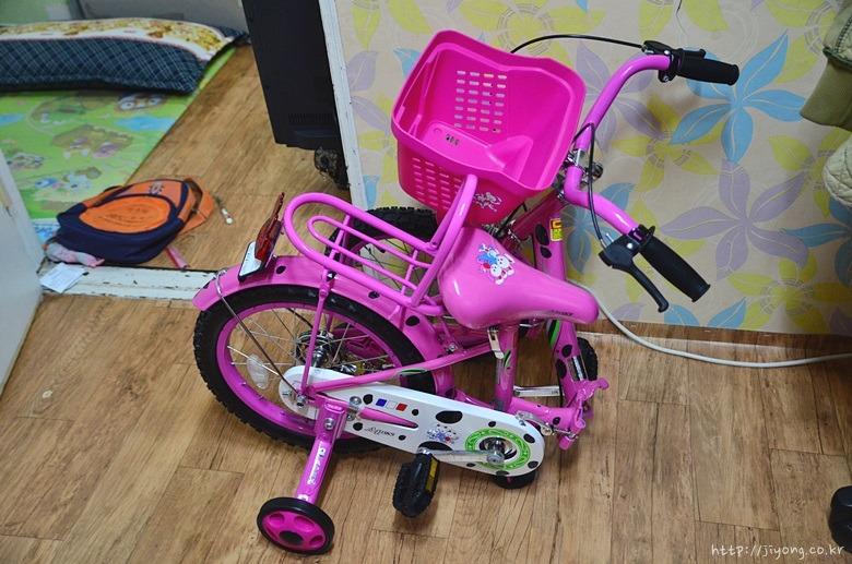 아펙스 자전거,아동용 자전거,어린이 자전거,유아용자전거,아동용 자전거,유아 접이식 자전거,아펙스 자전거,자전거,어린이용 자전거