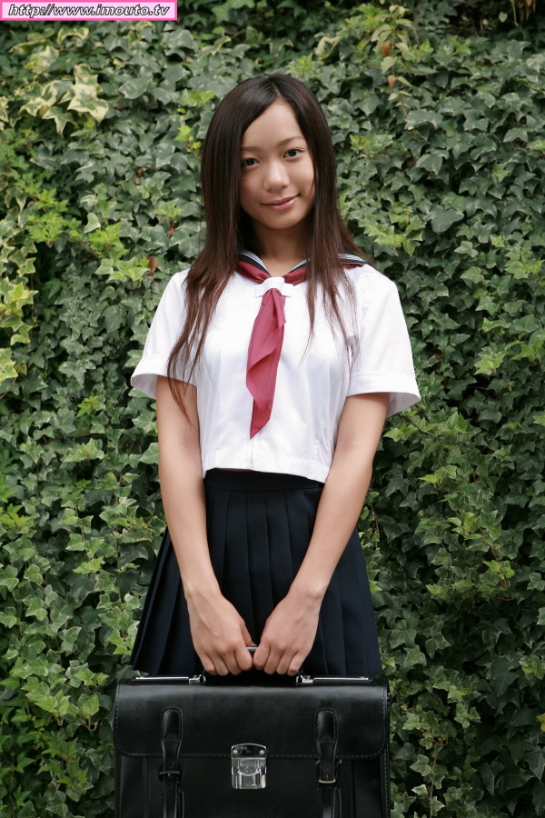 Download image Imouto Tv 2013 01 25 PC, Android, iPhone and iPad ...