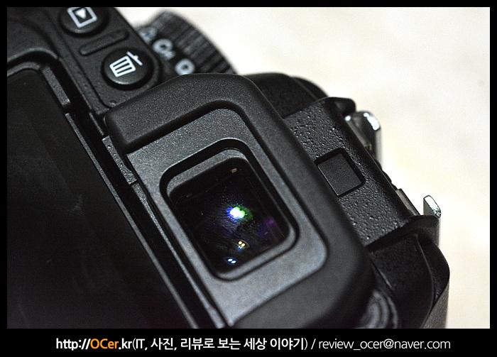 AF-S NIKKOR 200-500mm, d500, DSLR, It, Nikon, NIKON D500, nikon d7500, 니콘, 니콘 D500, 니콘 d7500, 니콘 D7500 D500, 니콘 dslr, 리뷰, 사진, 장망원 렌즈