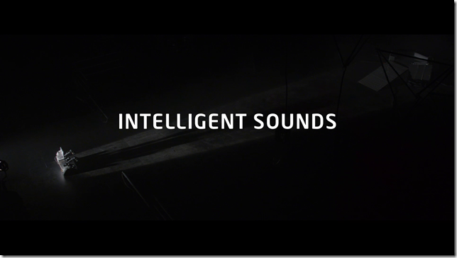 intelligent_sounds_intel_01