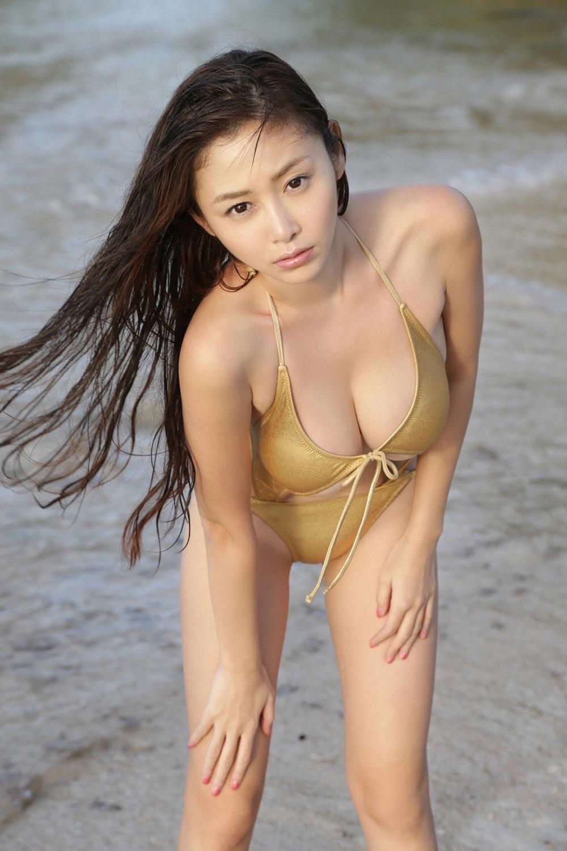 Японочки молоденькие голые