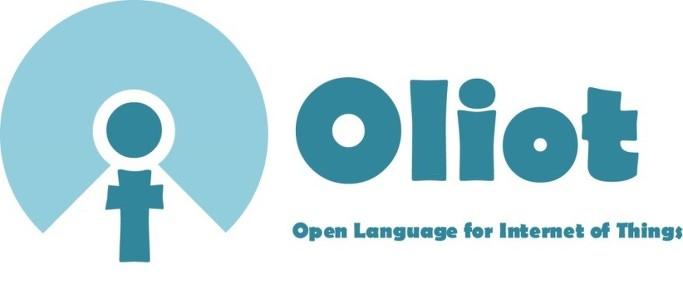 Oliot 로고