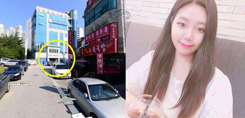 [긴급] 춘천 '교통사고 목격자' 애타게 찾습니다!