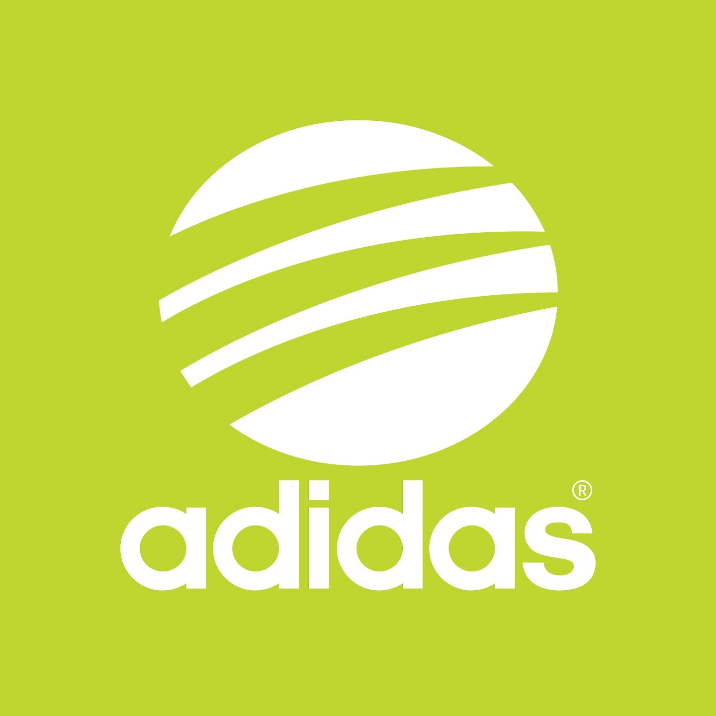Adidas Neo White Shoes India