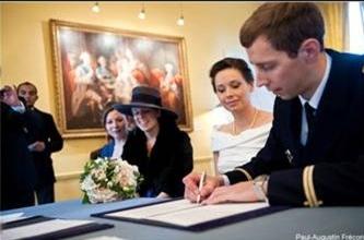 작은 결혼식, 결혼식 비용, 결혼비용 절약, 시청 결혼, 결혼 후회, 예단 예물 생략, 실속결혼식, 결혼,