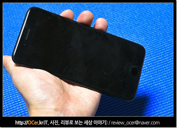It, LG유플러스, 리뷰, 아이폰7, 아이폰7 사전예약, 아이폰7 사전예약 사은품, 아이폰7 스펙, 아이폰7 플러스, 아이폰7 플러스 스펙