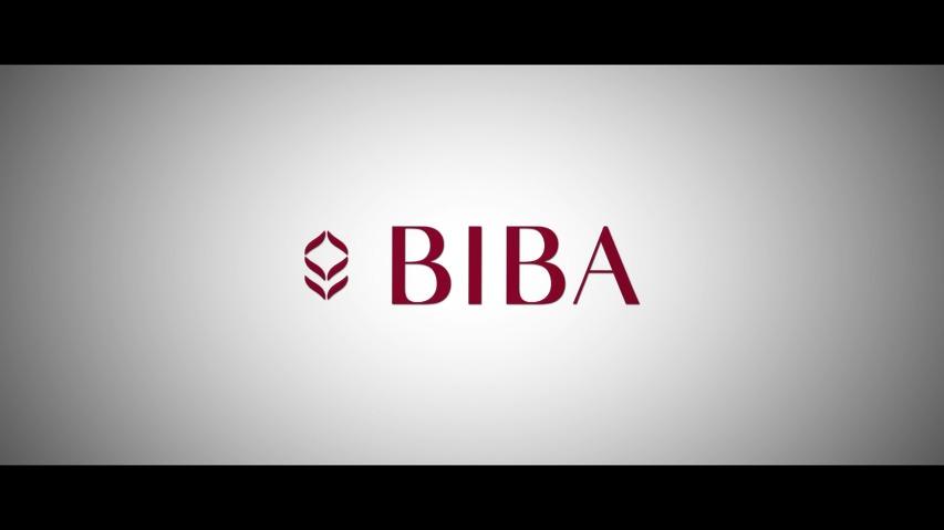 인도의 중매결혼 관습을 바꾸기 위한 도전(Change The Convention)! 인도 영패션브랜드 비바(BIBA)의 양성평등을 위한 바이럴캠페인, '변화는 아름답습니다(Change Is Beautiful)'편 [한글자막]