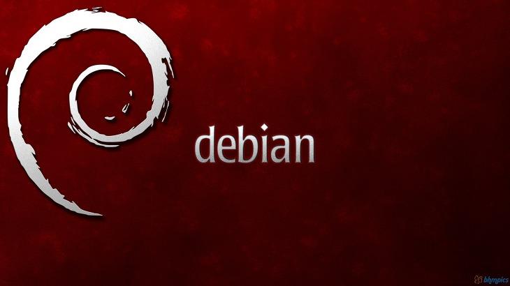 Elantech Touchpad Driver Debian Screenshots