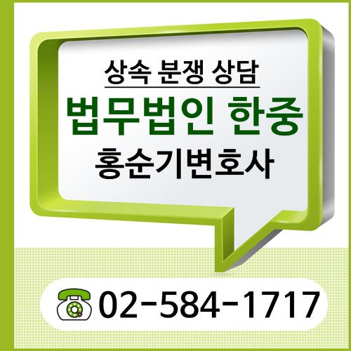 9907D333599A488633FBDA