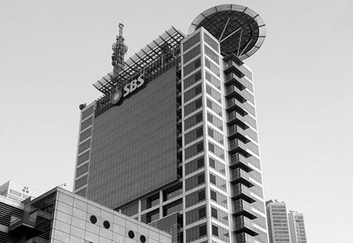 SBS 노사가 '노무현 논두렁 시계 보도'를 규명하는 진상조사위원회 구성에 나섰다