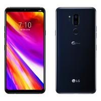LG G7 씽큐