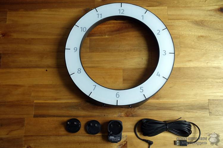 LED, 시계, 벽시계, 인테리어, 소품, 키바딘, kibardin