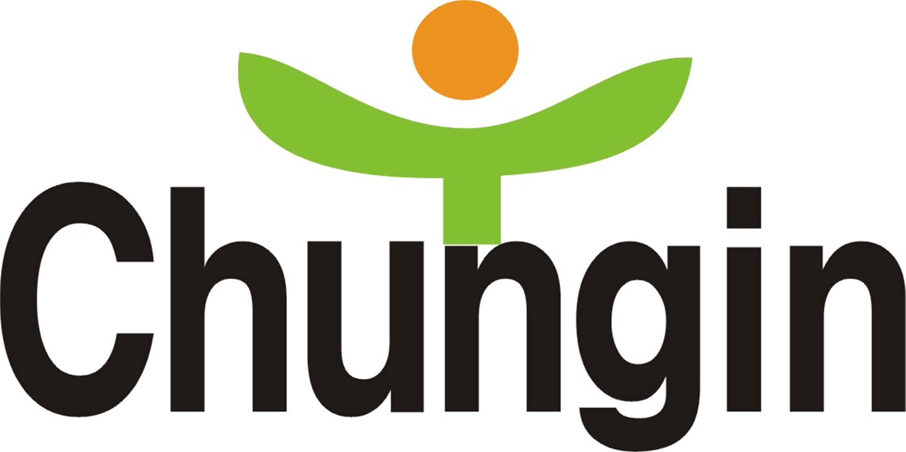 청인재가노인돌봄센터_logo