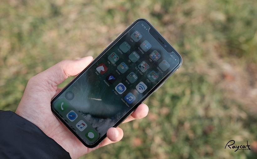 아이폰X 3주 사용해보니 느낀 3가지 매력과 kt 프로모션