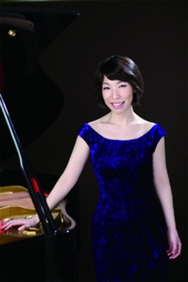파아니스트 남희정, 성결대학교 예술대학 음악학부 조교수