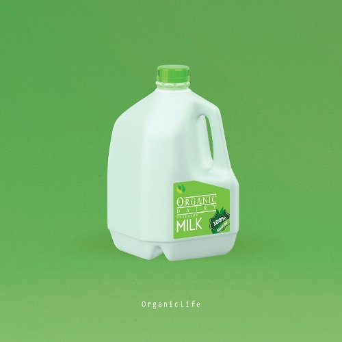 HANHAE - Organic Life (feat. Reddy, NO:EL) Lyrics [English, Romanization]