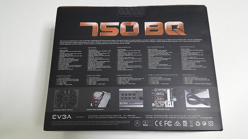 99572A385AD1A3D60D1C4B