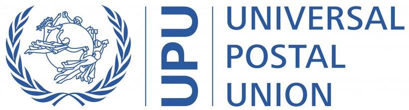 만국우편연합(UPU) 로고