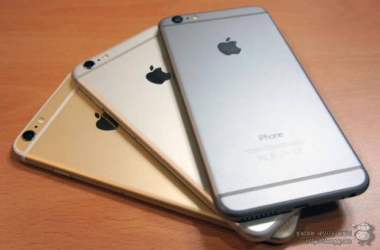 애플의 아이폰 느려짐 현상 꼭 필요했을까?