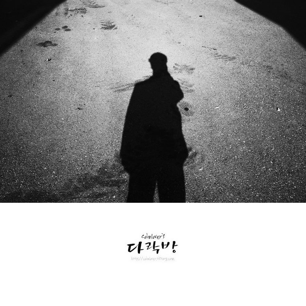 Just snap - Two days in Seoul, 리코GR 스냅