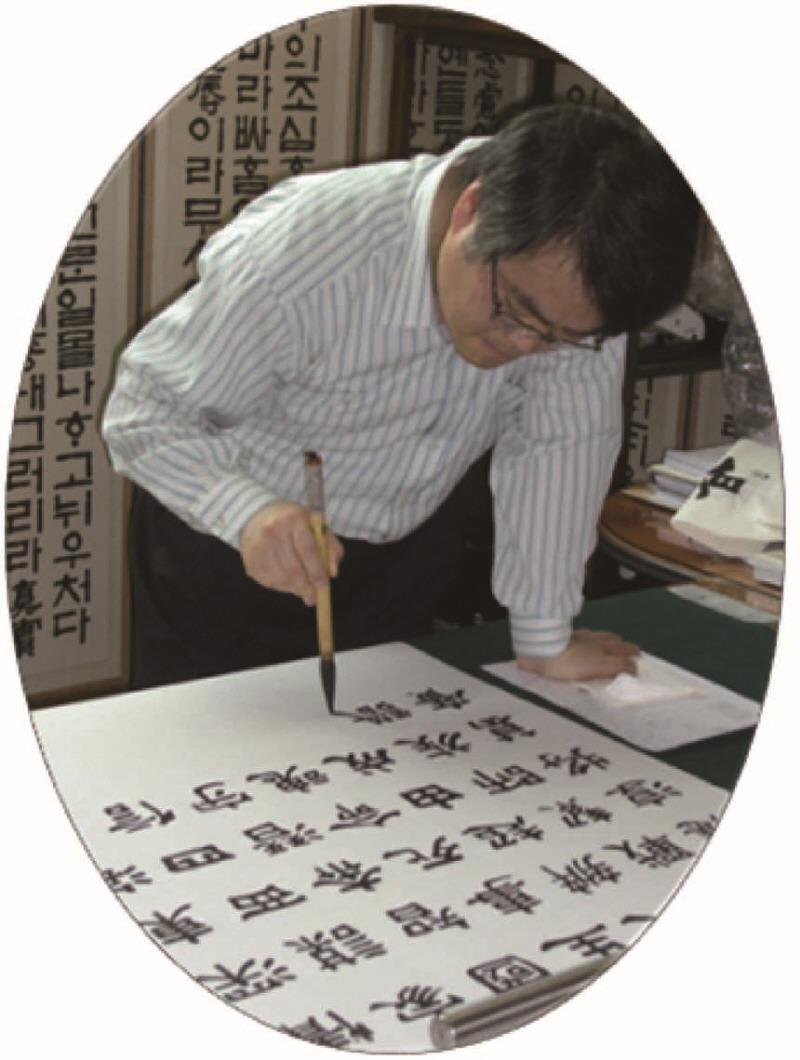 [박재성칼럼] 박재성교수가 들려 주는  재미있는 사자성어 이야기 – 새옹지마①