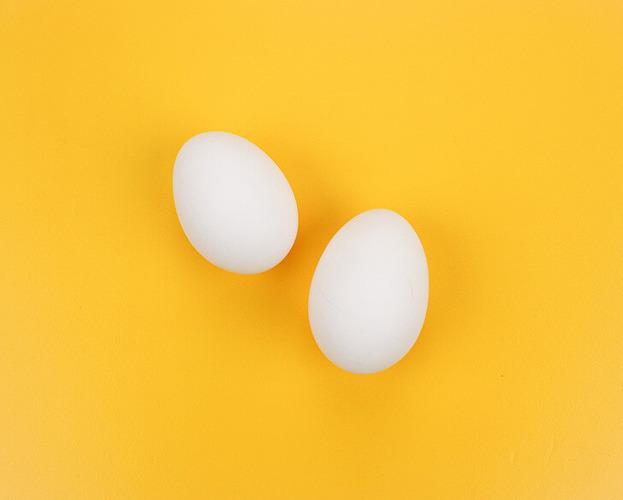 흰달걀, 갈색달걀 어느것이 좋을까?