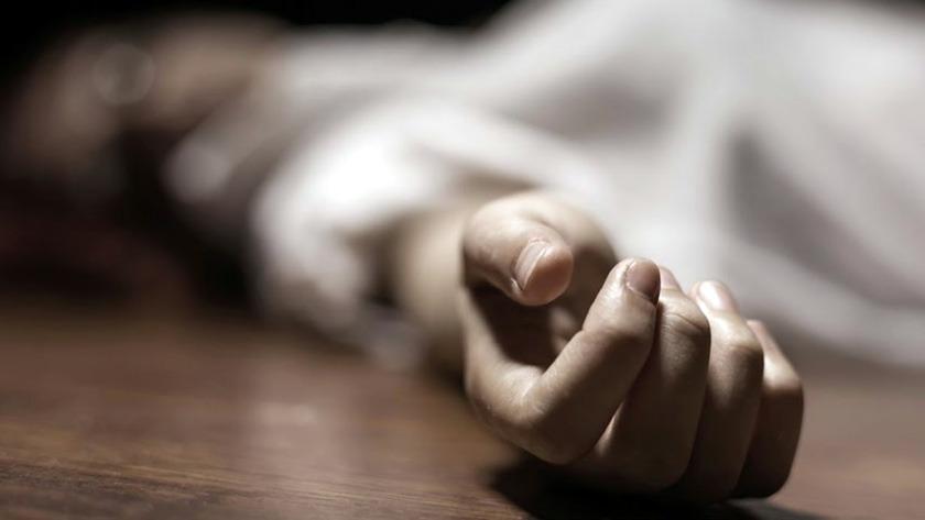'빌린 돈 안 갚으려'…80대 노인 잔혹 살해한 60대 여성