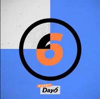 """"""" 남겨둘게 ...."""" - DAY6 (데이식스)   자동재생/반복듣기/가사"""