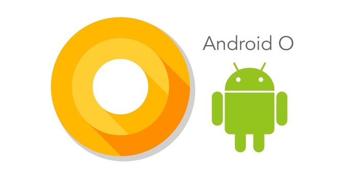 [android] Google Sign In 서버로 검증하기 #3