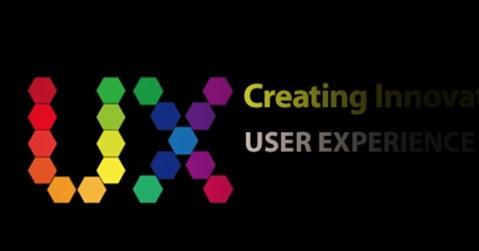 UX World 2018 spring - Creating Innovative Customer Experiences 후기 2편
