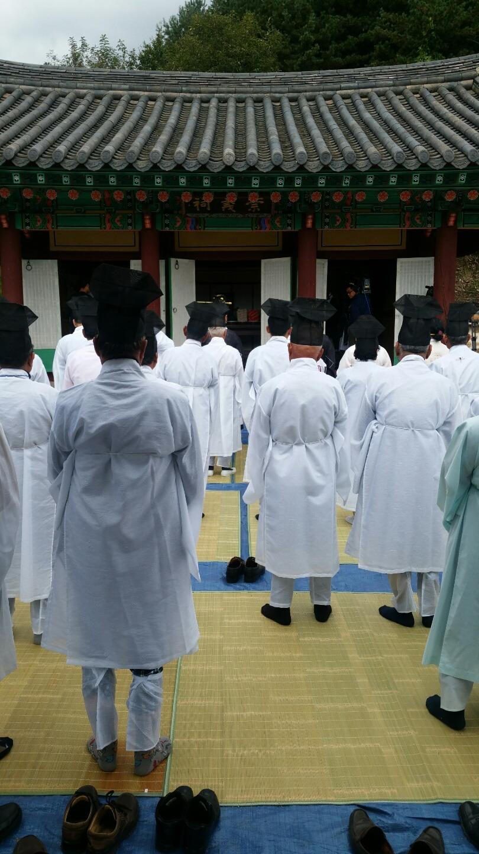 유주경, MC, 사회자, 이메이드, 충북제천, 의병 고유제