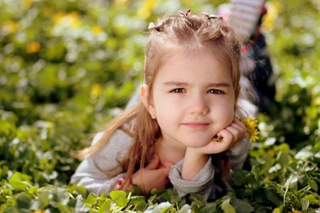만 3~5세 영유아(누리공통과정)에 대한 보육료 지원