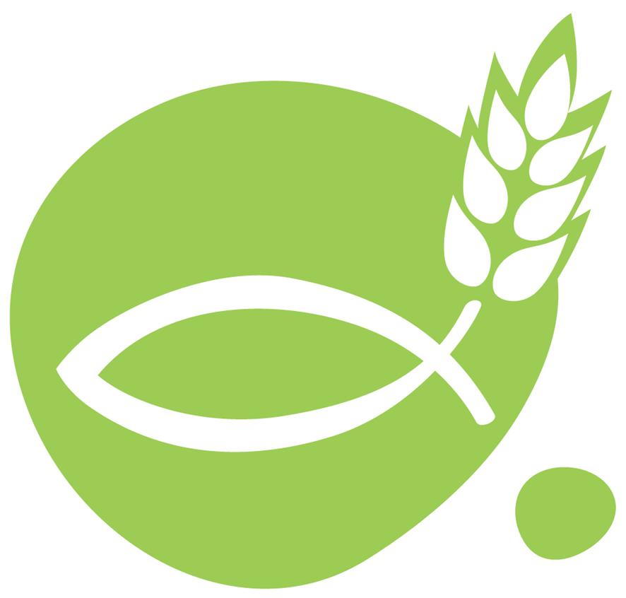 성남서로사랑노인복지센터_logo