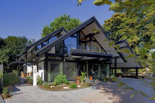 주거건축물,건축인테리어리모델링,건축과 공간인테리어리모델링