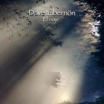 Dave Imbernon [2017, El Viaje].