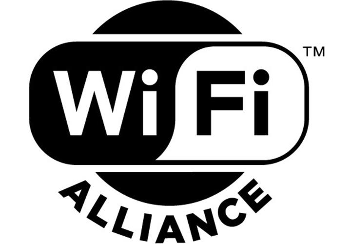 """Wi-Fi Alliance """" WPA3 보안 발표"""""""